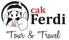 Paket Wisata Bromo Malang | Tour Travel Premium