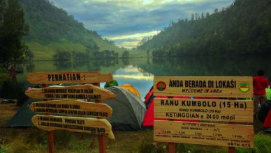 sumber : travel.detik.com