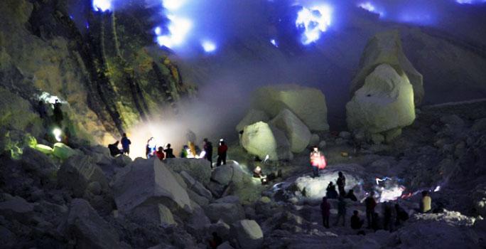 sumber : indonesiatravelmagz.com