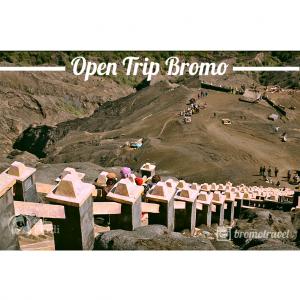 gambar gunung bromo - tangga bromo 2