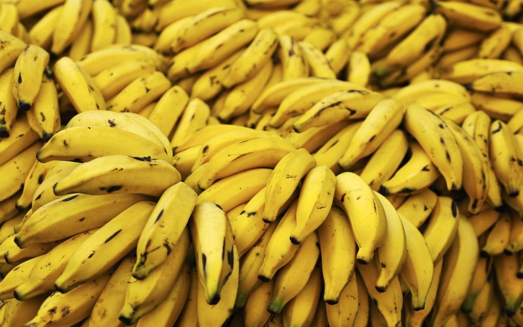 sumber : i-love-bananas.tumblr.com