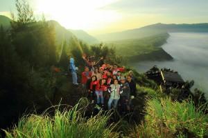 sumber : www.wisatagunungbromo.com
