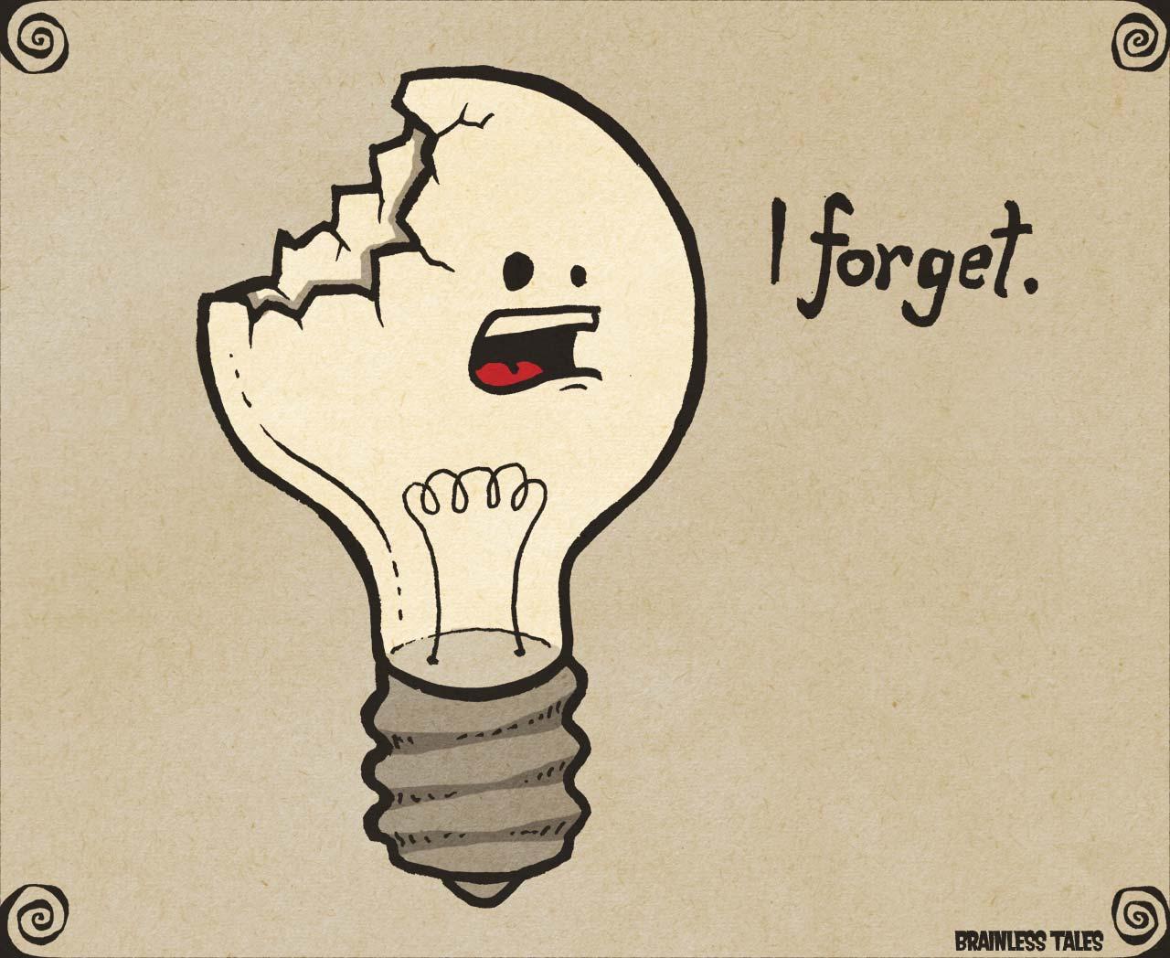 sumber : www.brainlesstales.com