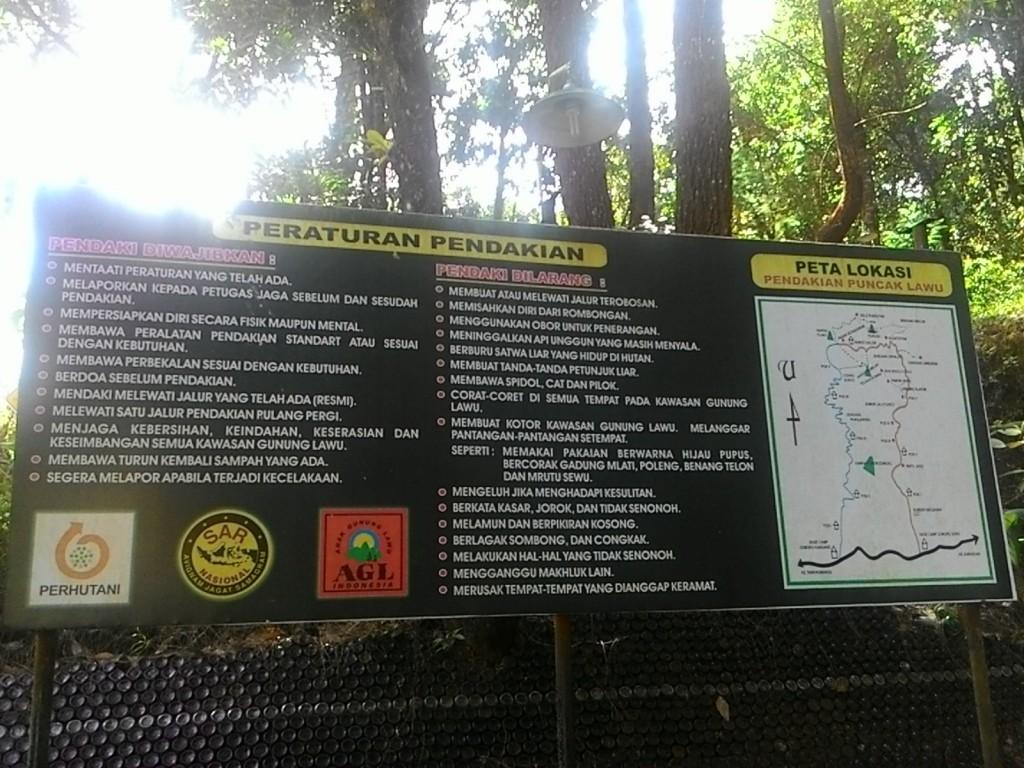 sumber : www.esokharinanti.com