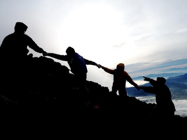 partner mendaki 1