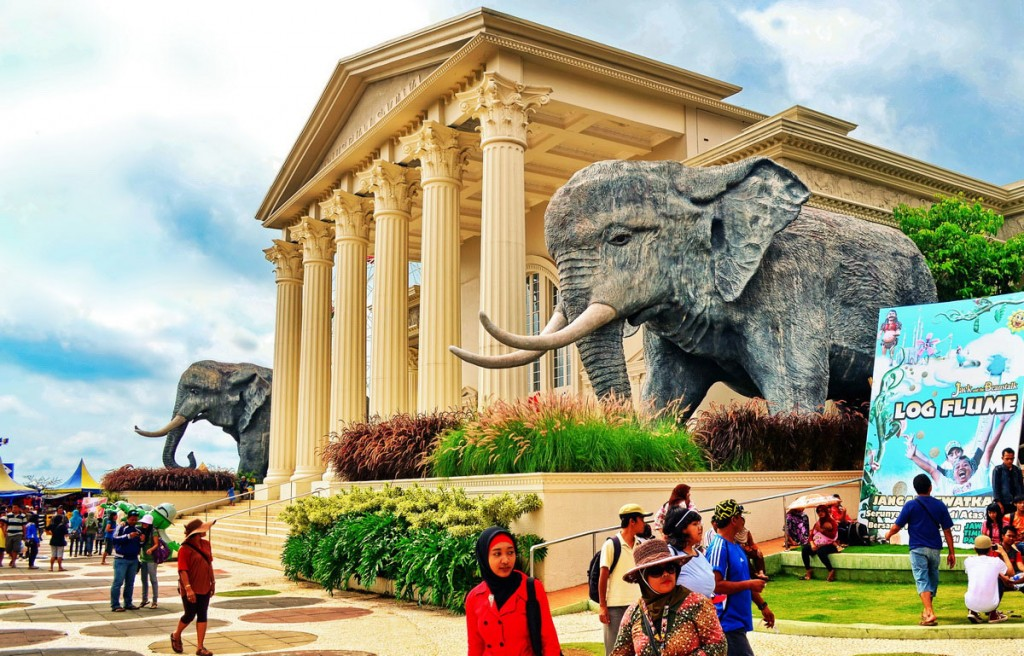 Jatim-Park-Wahana-Wisata-Terbaru-Di-Kota-Batu-Malang1