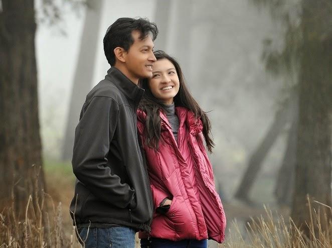sumber : explore1ndonesia.blogspot.com