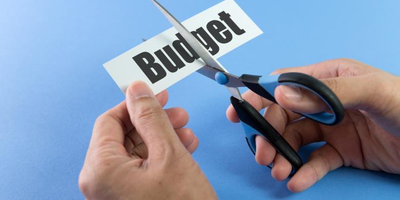 sumber : bisniskeuangan.kompas.com
