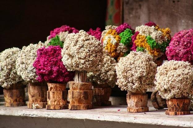 sumber : gondaloe.blogspot.com