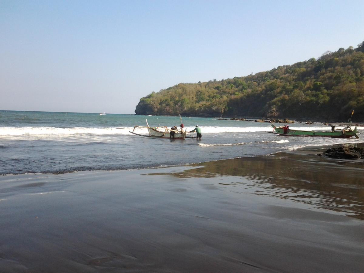 sumber : tempatberwisatamurah.com