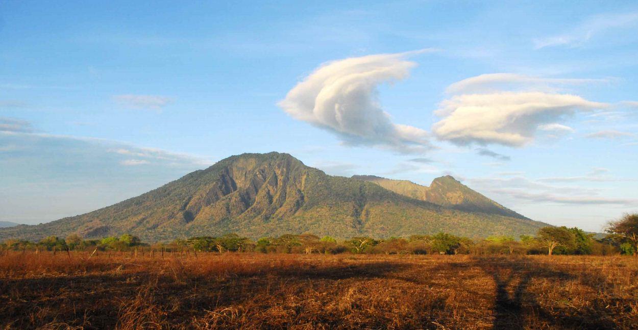 sumber : tripgabungan.com