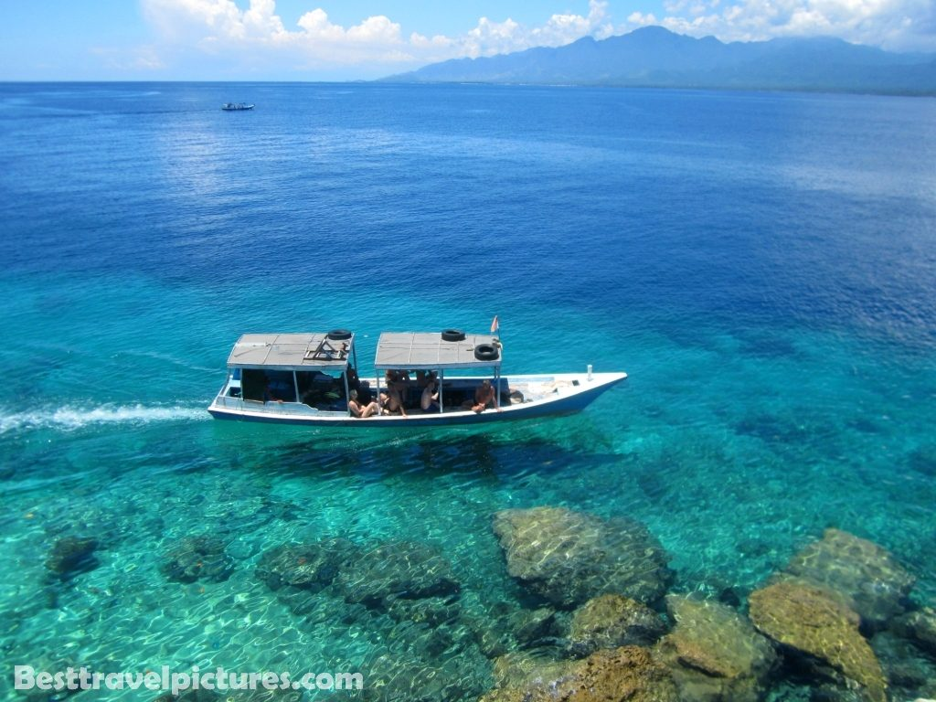 sumber : www.tourandtravelwisataindonesia.com