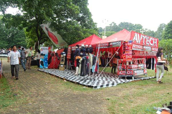sumber : avtech-indo.com