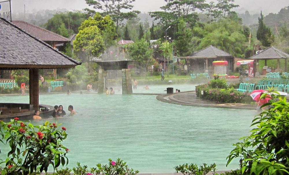 sumber : www.wisatamu.com