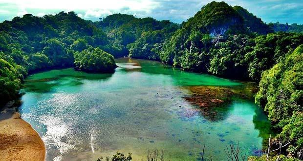 Wisata Alam di Batu Malang yang Hitsss